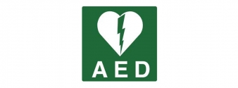 AED 1
