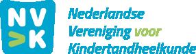 nvvk-logo-nl